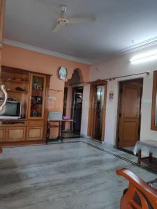 Gallery Cover Image of 2700 Sq.ft 5 BHK Independent House for buy in Kalkere for 11500000