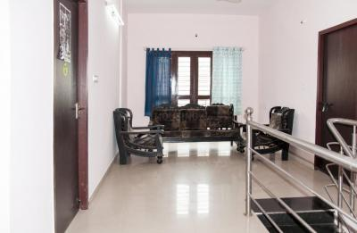 Gallery Cover Image of 1300 Sq.ft 3 BHK Independent House for rent in Whitefield for 27300