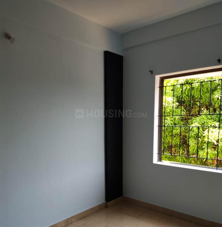Bedroom Image of 1520 Sq.ft 3 BHK Apartment for buy in Chalappuram for 7900000