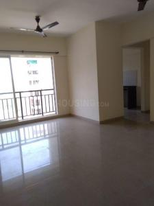 Gallery Cover Image of 956 Sq.ft 2 BHK Apartment for rent in Squarefeet Ace Square Phase 1, Kasarvadavali, Thane West for 15999