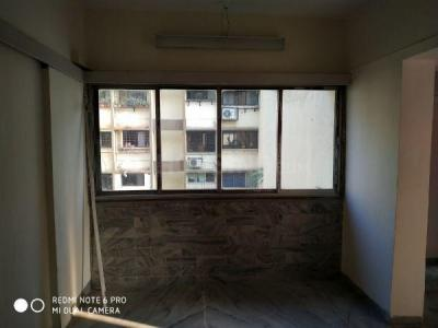 Gallery Cover Image of 700 Sq.ft 1 BHK Apartment for rent in Andheri West for 46000