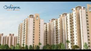 Gallery Cover Image of 850 Sq.ft 2 BHK Apartment for buy in Imperia Aashiyara, Sector 37C for 2900000