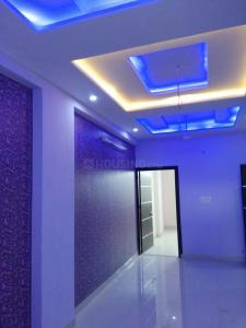 Gallery Cover Image of 1050 Sq.ft 2 BHK Apartment for buy in Vaishali Nagar for 2600000