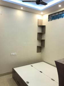 Gallery Cover Image of 1000 Sq.ft 2 BHK Apartment for rent in Nagarathpet for 21999
