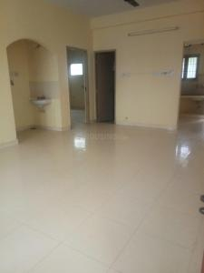 Gallery Cover Image of 1230 Sq.ft 3 BHK Apartment for rent in Nanganallur for 22000