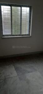 Gallery Cover Image of 600 Sq.ft 2 BHK Apartment for rent in Beliaghata for 10000