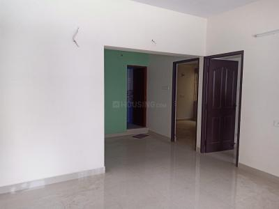 Gallery Cover Image of 756 Sq.ft 2 BHK Apartment for buy in Vadapalani for 5300000