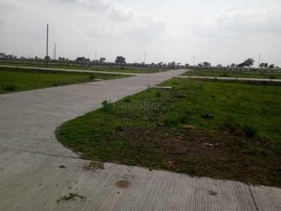 Gallery Cover Image of  Sq.ft Residential Plot for buy in Vijay Nagar for 1500000