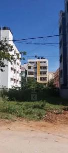 2600 Sq.ft Residential Plot for Sale in Brookefield, Bangalore