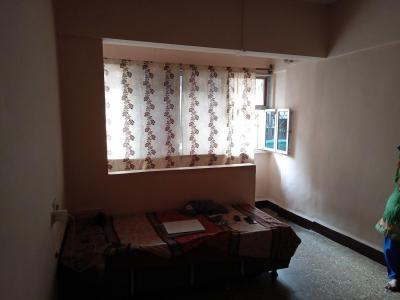 Gallery Cover Image of 600 Sq.ft 1 BHK Apartment for rent in Andheri East for 25000