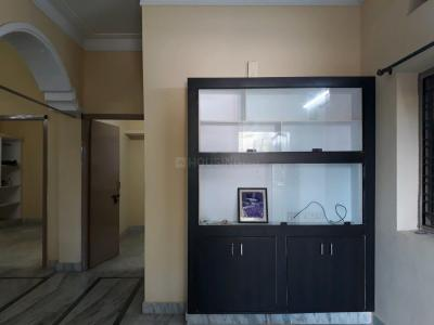 Gallery Cover Image of 950 Sq.ft 2 BHK Independent House for rent in Alwal for 8500