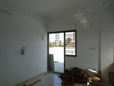 Gallery Cover Image of 200 Sq.ft 1 RK Apartment for rent in Bellandur for 10500