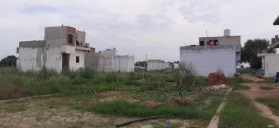 Gallery Cover Image of  Sq.ft Residential Plot for buy in Tajnagar for 425000