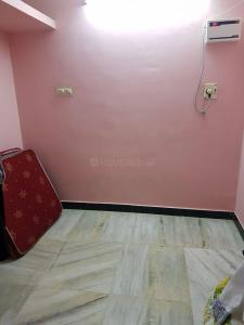 Gallery Cover Image of 450 Sq.ft 1 BHK Independent House for rent in Nungambakkam for 10000