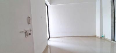 Gallery Cover Image of 594 Sq.ft 2 BHK Apartment for buy in Zundal for 2850000