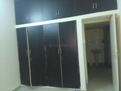 Gallery Cover Image of 900 Sq.ft 2 BHK Independent House for rent in Hennur for 16000