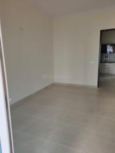 Gallery Cover Image of 1690 Sq.ft 3 BHK Apartment for buy in Gaursons Hi Tech Sports Wood, Sector 79 for 10500000