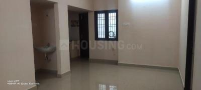 Gallery Cover Image of 1150 Sq.ft 2 BHK Apartment for rent in Madipakkam for 12500