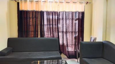 Gallery Cover Image of 970 Sq.ft 2 BHK Apartment for rent in Ostwal Orchid II, Mira Road East for 27000