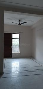 Gallery Cover Image of 1600 Sq.ft 2 BHK Independent Floor for rent in Sector 38 for 27000