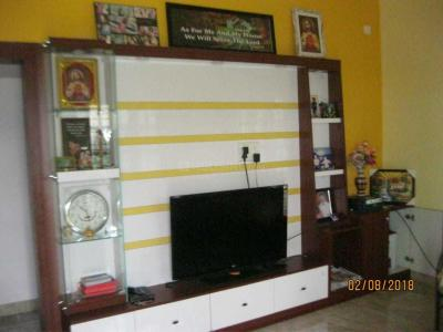 Gallery Cover Image of 1850 Sq.ft 3 BHK Independent House for buy in Battarahalli for 8000000