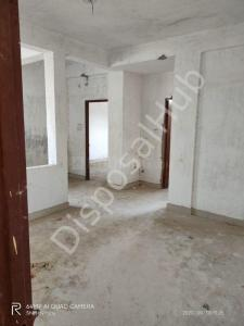 Gallery Cover Image of 500 Sq.ft 2 BHK Apartment for buy in Naveen Nagar for 6000000