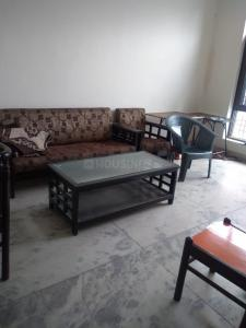 Gallery Cover Image of 2000 Sq.ft 2 BHK Independent House for rent in Delta II Greater Noida for 16000