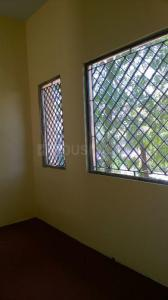 Gallery Cover Image of 650 Sq.ft 1 BHK Independent House for rent in Valasaravakkam for 10000