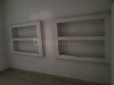 Gallery Cover Image of 900 Sq.ft 2 BHK Independent House for rent in Aya Nagar for 10000