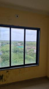 Gallery Cover Image of 465 Sq.ft 1 BHK Apartment for buy in Parasnath Nagari, Boisar for 1590000