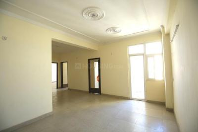 Gallery Cover Image of 1655 Sq.ft 3 BHK Apartment for rent in Bhopura for 8000