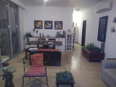 Gallery Cover Image of 1820 Sq.ft 3 BHK Apartment for rent in Jogeshwari East for 125000