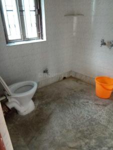 Bathroom Image of PG 4314341 Bhowanipore in Bhowanipore