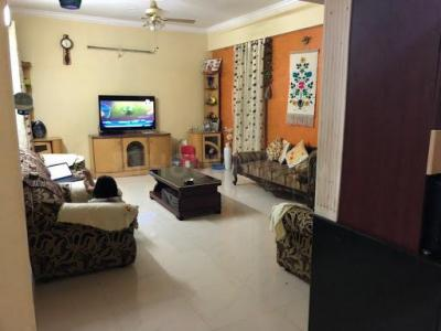 Gallery Cover Image of 1650 Sq.ft 3 BHK Apartment for buy in Koramangala for 9500000