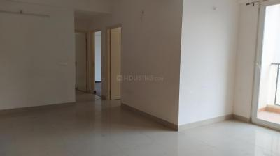 Gallery Cover Image of 1198 Sq.ft 3 BHK Apartment for rent in Aims Golf Avenue 2, Sector 75 for 19000
