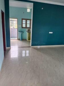 Gallery Cover Image of 1200 Sq.ft 3 BHK Independent House for buy in Bannimantap for 10000000