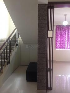 Gallery Cover Image of 2500 Sq.ft 3 BHK Villa for buy in Whitefield for 18500000