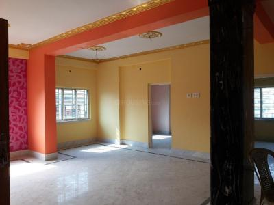 Gallery Cover Image of 1440 Sq.ft 3 BHK Apartment for buy in Keshtopur for 5200000