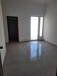 Gallery Cover Image of 1750 Sq.ft 3 BHK Apartment for buy in ATS Grandstand, Sector 99A for 8050000