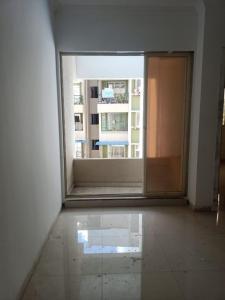 Gallery Cover Image of 540 Sq.ft 1 BHK Apartment for buy in Raj Laxmi Shreeji Iconic Phase II, Badlapur East for 2504300