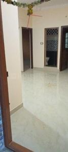 Gallery Cover Image of 550 Sq.ft 2 BHK Independent House for rent in Kithaganur Colony for 8500