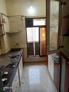 Gallery Cover Image of 850 Sq.ft 2 BHK Apartment for buy in D L Smital Avenue, Mira Road East for 7300000