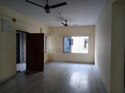 Gallery Cover Image of 1450 Sq.ft 3 BHK Apartment for buy in New Town for 6500000