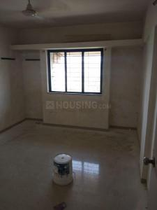 Gallery Cover Image of 1100 Sq.ft 2 BHK Apartment for rent in Kothrud for 18000