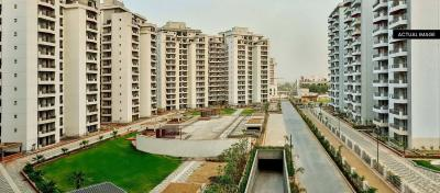 Gallery Cover Image of 1862 Sq.ft 3 BHK Apartment for buy in Sector 91 for 8700000