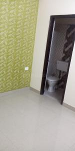 Gallery Cover Image of 1068 Sq.ft 3 BHK Apartment for buy in MR Proview Palm Resort, Raj Nagar Extension for 4300000