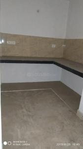 Gallery Cover Image of 1100 Sq.ft 3 BHK Independent Floor for buy in Jamia Nagar for 5600000