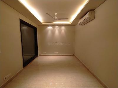 Gallery Cover Image of 2025 Sq.ft 4 BHK Independent Floor for rent in Vasant Vihar for 225000