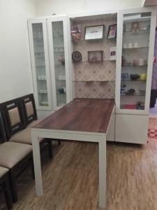 Gallery Cover Image of 900 Sq.ft 2 BHK Apartment for rent in Goregaon West for 48500