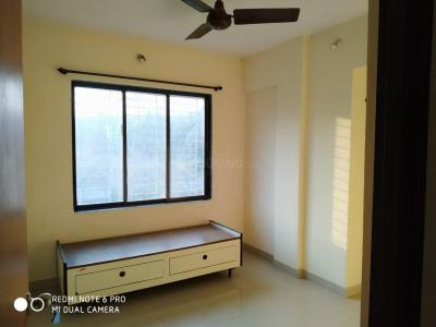 Gallery Cover Image of 450 Sq.ft 1 BHK Apartment for rent in Karjat for 4500